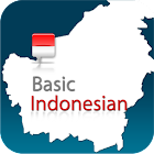 Indonesian Vocabulary (Tablet) icon