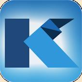 Kohl's Intern Starter App