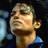 Michael Jackson Soundboard logo