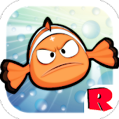 Fish Run Remake