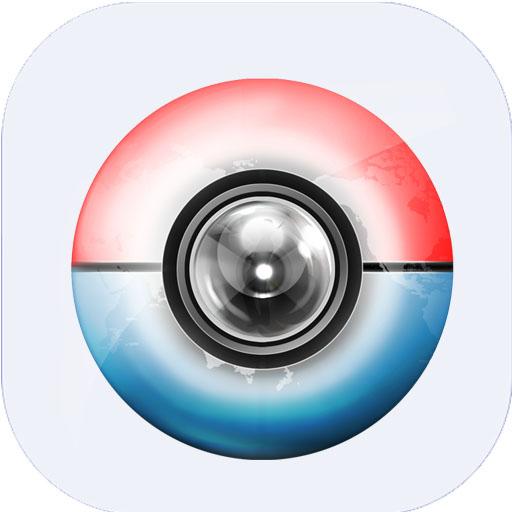 AnyLink 玩媒體與影片App免費 玩APPs