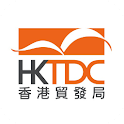 HKTDC Marketplace icon