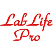 Lab Life Pro