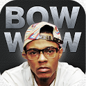 Bow Wow icon