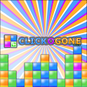 Clickogone Deluxe icon