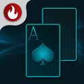 Poker Ash icon