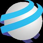 Easy Web Browser 1.3.5 Apk