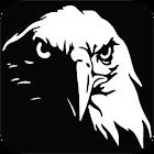 Eagle Bail icon