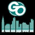 GORequest logo