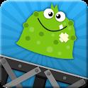 Flop-Flop Jump icon