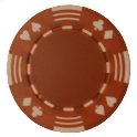 422 Poker logo
