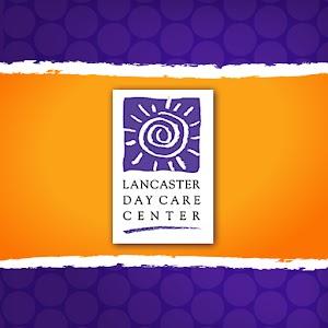Lancaster Day Care Center