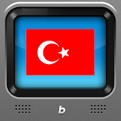 Turkey TV