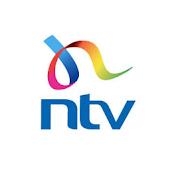NTV Live Stream