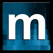 Marillion - Official App