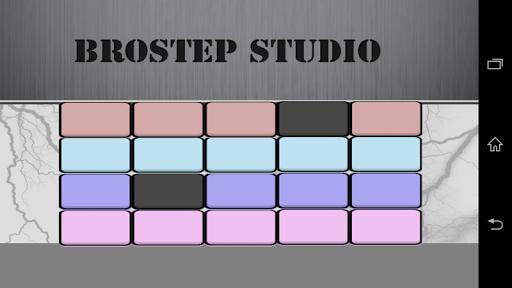 Brostep Studio