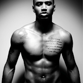 Trey Songz Exposed