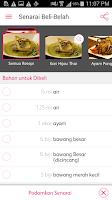 Screenshot of Chef Astro