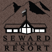Seward Military Resort Alaska