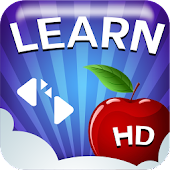 Kids Learning HD