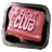 Fight Club Soundboard IT logo