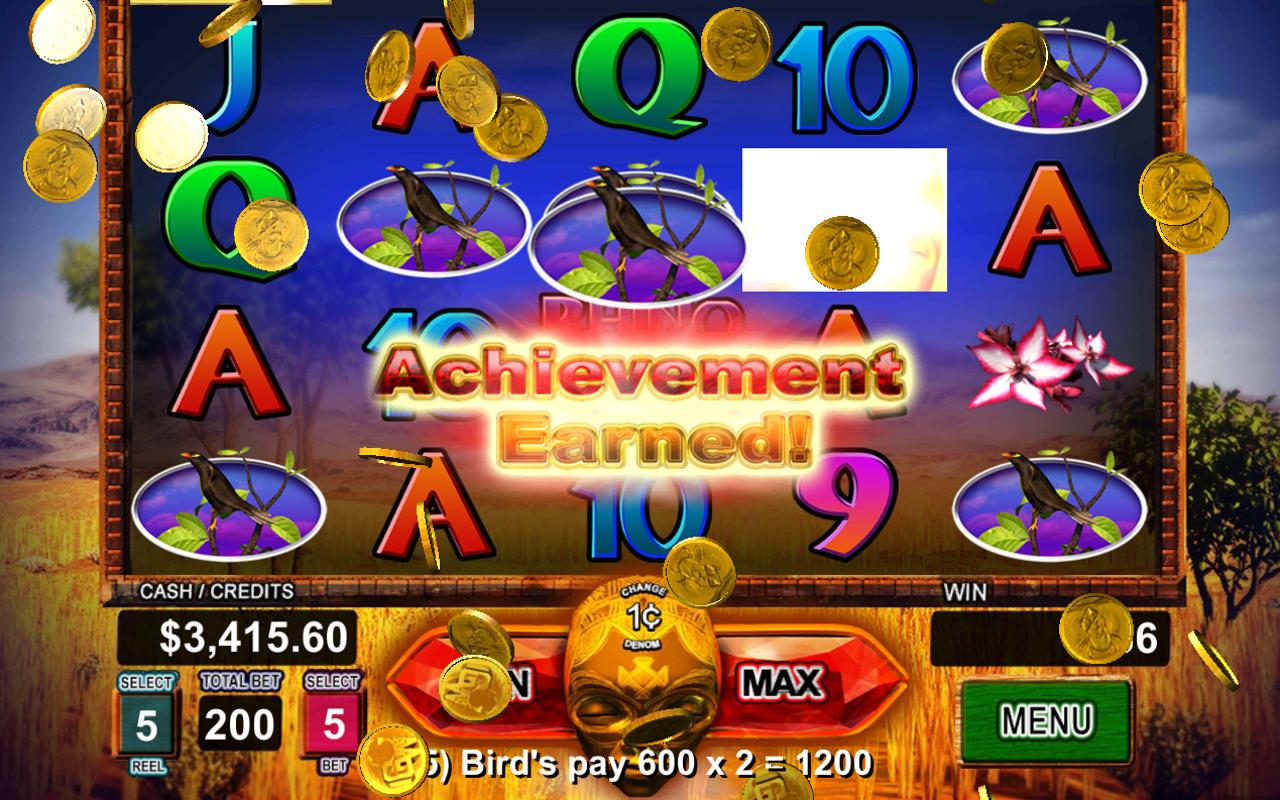 Online free spins no deposit bonus