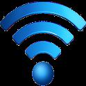 TpLink Installer Full icon