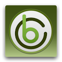 BusinessCheck icon
