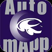 AutomApp