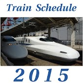 TrainSchedule_2015