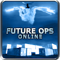 Future Ops Online Premium v1.1.27 Android Game APK