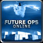 Future Ops Online Premium v1.4.35