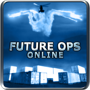 Future Ops Online Premium by Real Definition v1.4.14