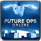 Future Ops Online Premium v1.4.09