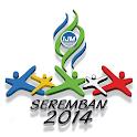 IJM Games 2014