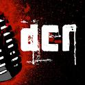 DholCutz Bhangra Radio logo