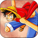 Hot One Piece Live Wallpapers icon