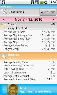 寶寶 ESP 健康 App-癮科技App