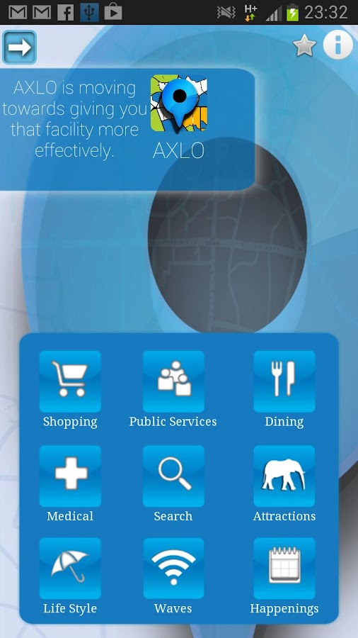 AXLO Sri Lanka - screenshot