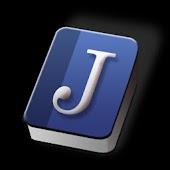 JBook2 Phonebook