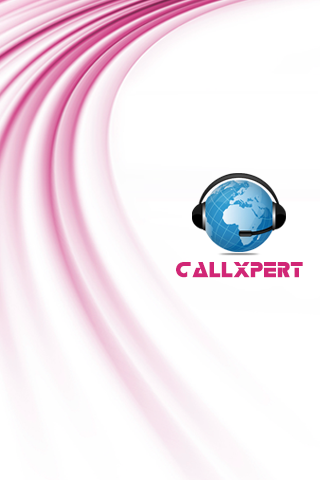 CallXpert