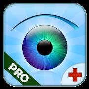 Eye Trainer Pro All Exercises