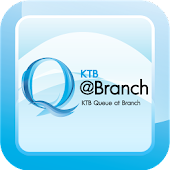 KTB Queue @ Branch