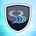 Smartbooqing icon