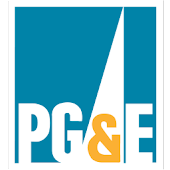 PG&E Mobile Bill Pay