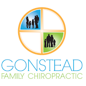 Gonstead Family Chiropractic