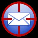 Postal Services Locator logo