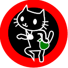 buzzer segurança icon