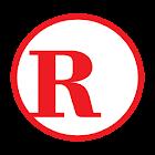 RadioShack Lebanon icon