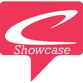 CM Showcase